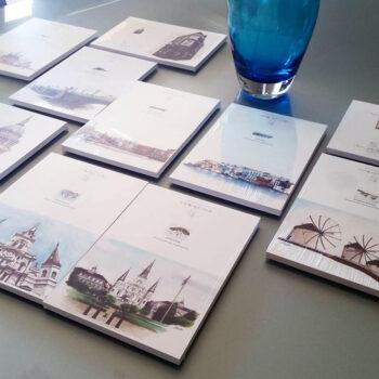 Cardsets