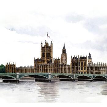 BeLer_Westminster-12x18