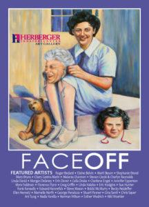FaceOff-Invite-1