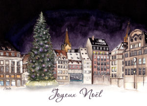 beler_strasbourgchristmas