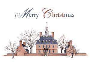 christmas2015card