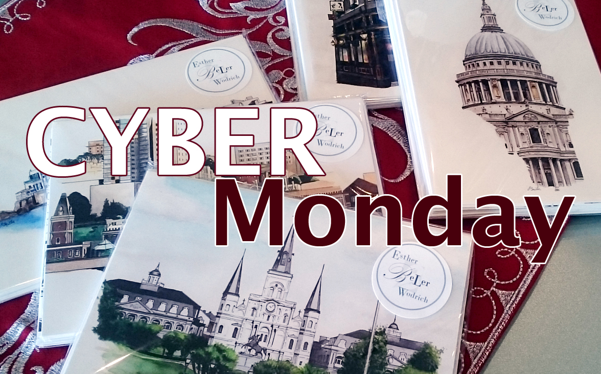 cybermonday_headerlge