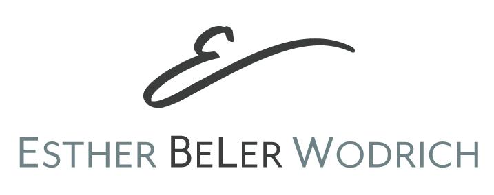 Esther BeLer Wodrich